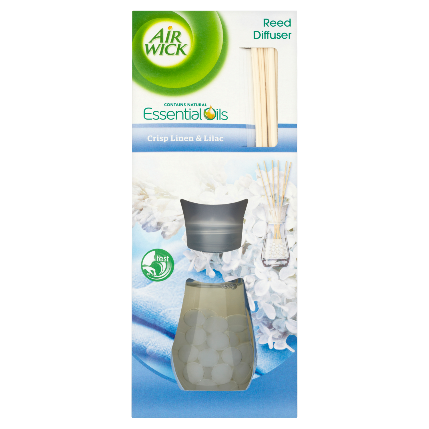 Air Wick Reed Diffusers Air Wick 174 Uk