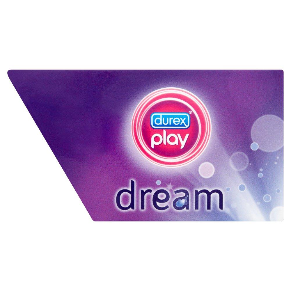 Durex Play Dream Intimate Massager