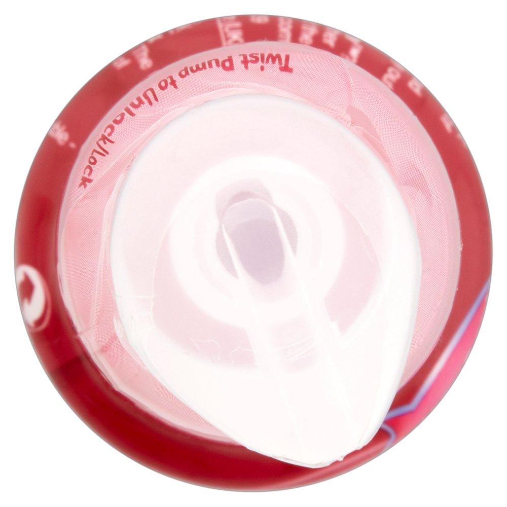Durex Play Very Cherry Flavoured Lube