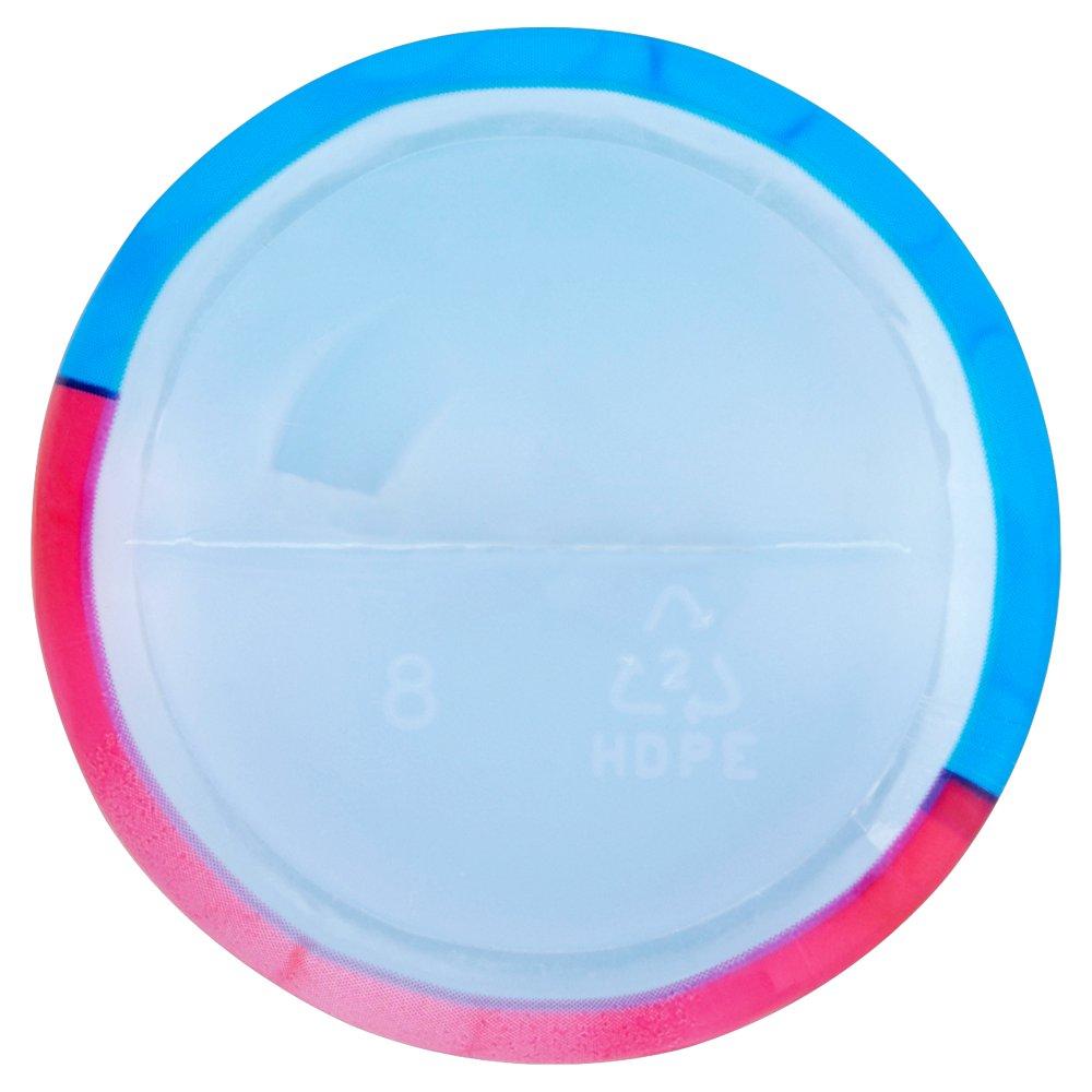 Durex Play Feel Water Based Lube 60ml
