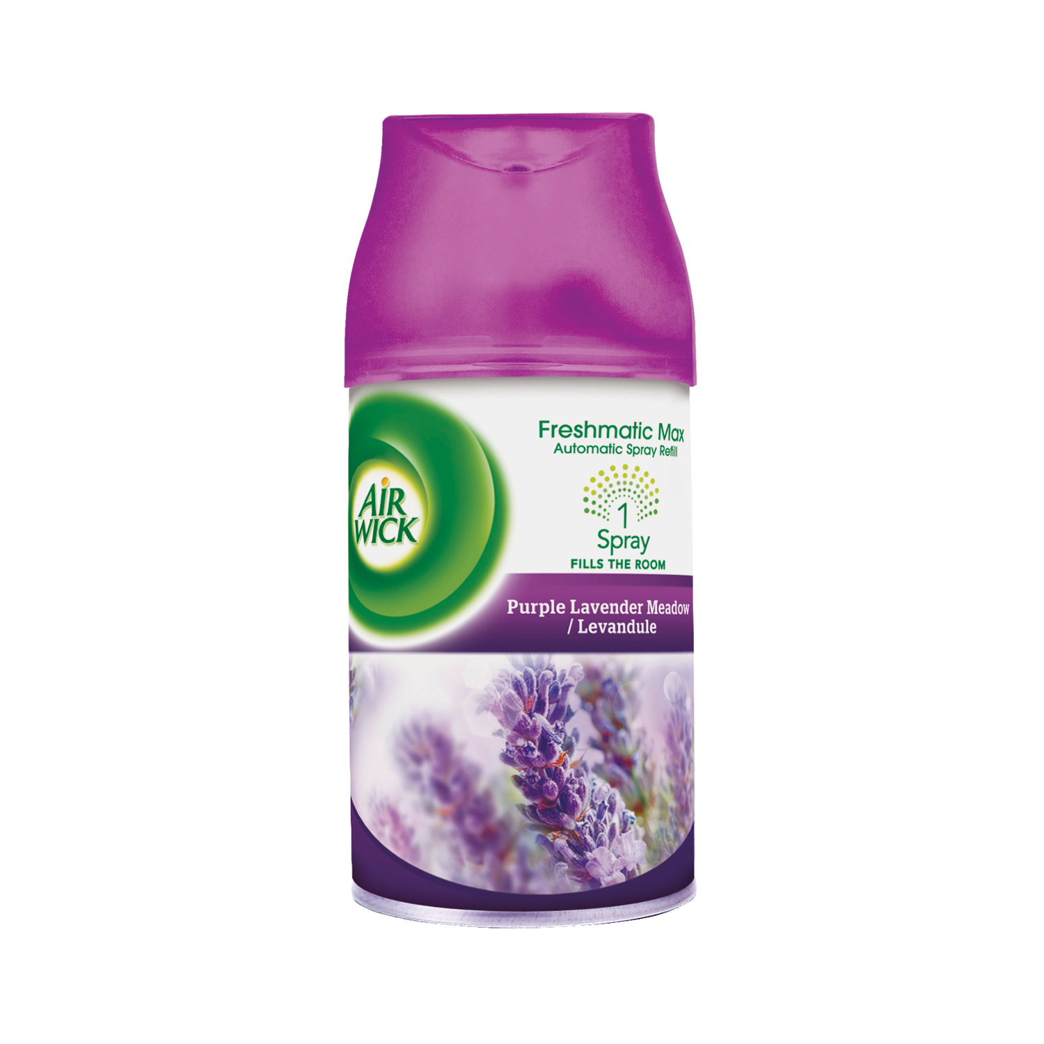 Freshmatic® polnilo za osvežilec zraka - Lavender