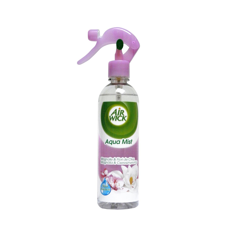 Aqua Mist - Magnolia & Cherry Blossom