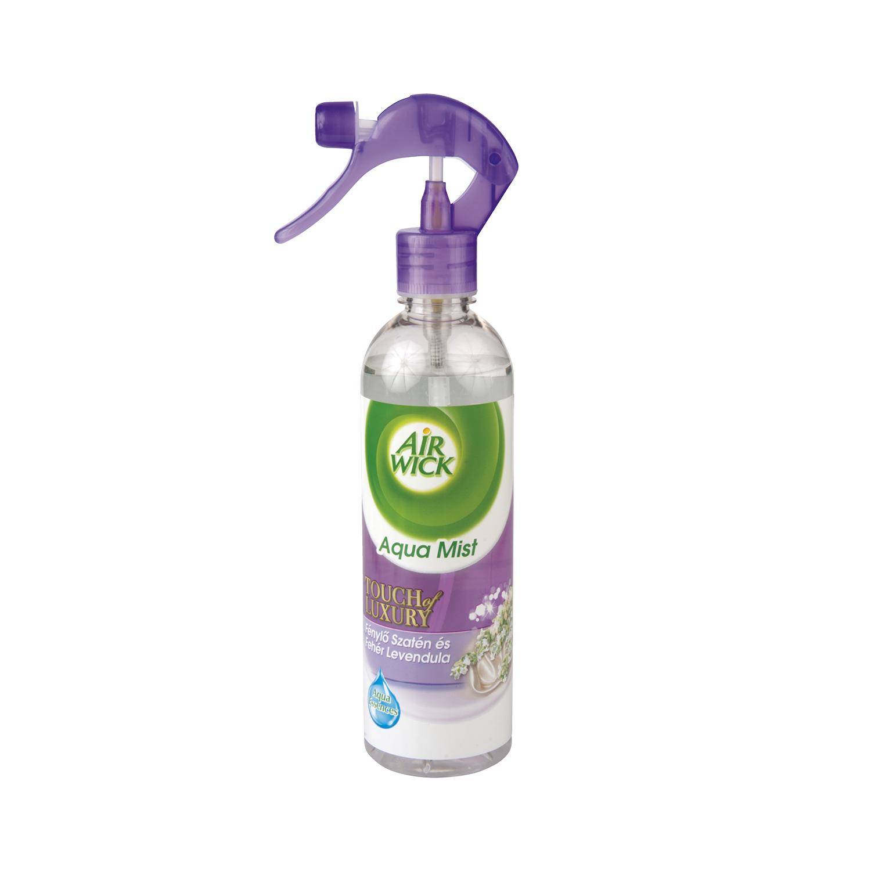 Aqua Mist - Lavender