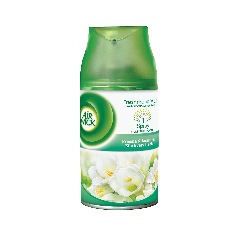 Freshmatic® polnilo za osvežilec zraka - White Flower